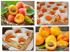 Cooker, Food And Drink, Peach, Fruit, Vegetables, Stitch, Baking, Peaches, Full Stop