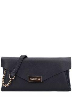 VALENTINO 2 - eccentrico Valentino, Bags, Fashion, Handbags, Moda, Fashion Styles, Fashion Illustrations, Bag, Totes