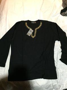 Shirt x5