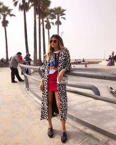 Hola desde LA! Soy @thassianaves y les estaré compartiendo un poco de mi experiencia en el show de @tommyhilfiger! Espero que la disfruten! #tommynow #TOMMYXGIGI  via MARIE CLAIRE MEXICO MAGAZINE OFFICIAL INSTAGRAM - Celebrity  Fashion  Haute Couture  Advertising  Culture  Beauty  Editorial Photography  Magazine Covers  Supermodels  Runway Models