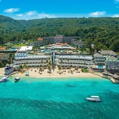 Luxury Included® At Beaches Ocho Rios | Travel Counsellors
