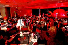 Moulin Rouge Party Decoration Ideas   moulin rouge james bond read more themed events looking to