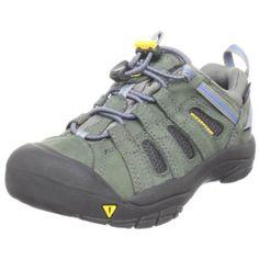 5ccb4422ac2a50 KEEN Skyline Waterproof Multi-Sport Shoe (Toddler Little Kid Big Kid)   38.97 -  67.00