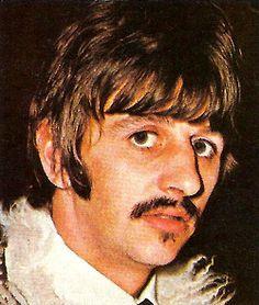 ~ Ringo Starr ~ magical-mystery-tuumblr.tumblr.com