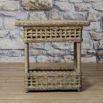Lækre møbler fra www.cofur.dk