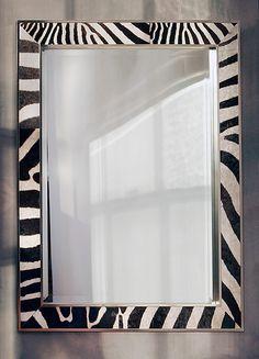 Galart International, Zebra Skins, Zebra Rugs, furnitures & Home Accents.