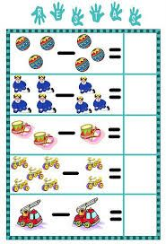 Spring Count and Clip Cards: Numbers Math For Kids, Fun Math, Math Games, Learning Activities, Kids Learning, Kindergarten Math Worksheets, Math Resources, Preschool Activities, Math Addition