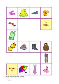 yo yee berufe flashkarten signalkarten bildkarten deutsch and kindergarten. Black Bedroom Furniture Sets. Home Design Ideas