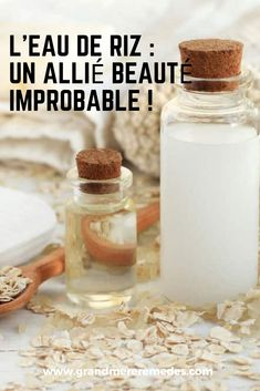 Excellent beauty care information are offered on our site. Take a look and you wont be sorry you did. Beauty Care, Diy Beauty, Beauty Hacks, Beauty Tips For Face, Beauty Secrets, Face Tips, Chocolate Slim, Diy Shops, Homemade Cosmetics
