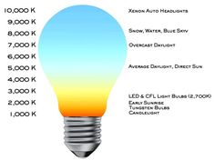 Best of the Bulbs: 2013 LED Light Bulb Buyers Guide Apartment Therapy's Annual Guide | Apartment Therapy