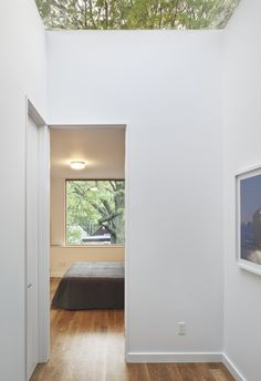Pictures - MODERNest House 1 - Architizer