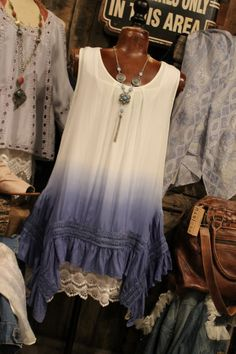 884dbe5708 Welcome to Farm Girls Fancy Frills, Farm Girl Clothing, Online Dress  Boutique
