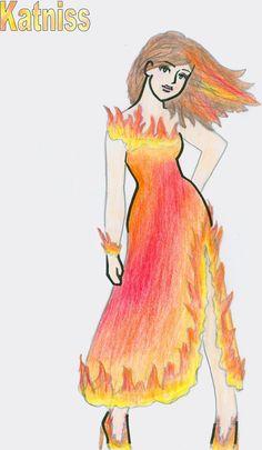 Alexandra Penzi JH School winner of Hunger Games drawing contest at the Manhasset library Hunger Games Drawings, Library Ideas, Long Island, The Neighbourhood, Disney Characters, Fictional Characters, Aurora Sleeping Beauty, Public, Fandoms