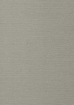 TALUK SISAL, Dark Grey, T75150, Collection Faux Resource from Thibaut