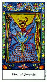 Metaphysical Gifts, Cards, Wrap and Crystals   Life Is A Gift Shop - Tarot of the Trance - Deck by Belgium Artist - Great Images, $20.00 (http://lifeisagiftshop.com/tarot-of-the-trance-deck-by-belgium-artist-great-images/)