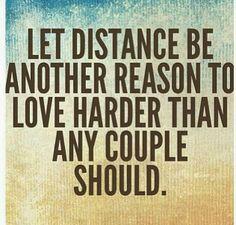 Lauren ♥: 25 Long Distance Relationship Activities