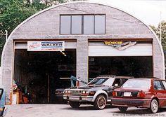 garageone-inc.com