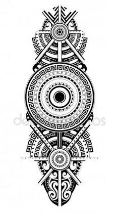 95 Best Body Tattoo Designs In Latest Body Tattoo Designs for Men and Female, Maori Tattoo Designs Stock S & Vectors, New Arrival 2019 Super Beautiful Wings Tattoo Designs, 180 Tribal Tattoos for Men & Women Ultimate Guide April Maori Tattoos, Filipino Tattoos, Samoan Tattoo, Body Art Tattoos, Tattoo Drawings, Tribal Tattoos, Small Tattoos, Tattoos For Guys, Borneo Tattoos