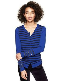 I want this in every color. sequin perfection. #gap.