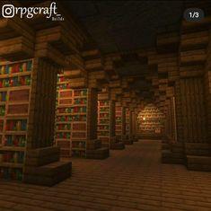 Casa Medieval Minecraft, Minecraft House Plans, Minecraft Cottage, Cute Minecraft Houses, Minecraft City, Minecraft Room, Minecraft House Designs, Minecraft Construction, Amazing Minecraft