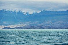 Lago General Carrera, Chile. www.kylehepp.com
