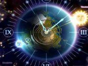 Szombati napi horoszkópod fontos üzenetet tartogat neked! Clock, Decor, Yogurt, Watch, Decoration, Clocks, Decorating, Deco