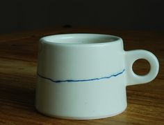 Handle Ceramics by Jason Russell.