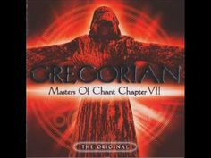 Gregorian - Chasing Cars - Snow Patrol Masters Of Chant Chapter VII Gregorian Gregorian Band, Music Songs, Music Videos, New Age Music, In The Air Tonight, Spiritual Music, Chasing Cars, Enjoy The Silence, Cover Songs