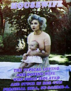 Marina and the diamonds The Archetypes