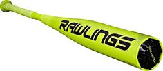 Learn all about the features and benefits of this sweet 2017 Rawlings Quatro BBCOR bat!