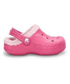 ad0eee12d6 Wenchoice Black   Hot Pink Zebra Pettiskirt - Infant