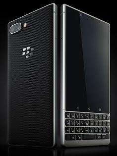 186 Best Blackberry images in 2019   Blackberries