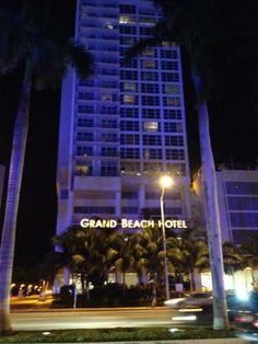 Which is your favorite photo taken at the Grand Beach Hotel?  Share it with us… #GrandBeachMiami  http://instagram.com/grandbeachmiami