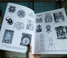 http://hippiegrungerajneesh.blogspot.com.br/2015/02/livros-ilustrados-astrology-and.html