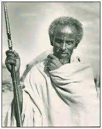Oromo                                                                                                                                                                                 More