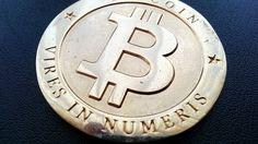 Bitcoins : Bercy veut limiter l'anonymat et plafonner les montants