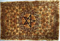 1000 Images About Altar Cloth On Pinterest Altars