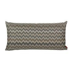 Missoni Home - Plaisir Cushion - 170 - 30x60cm