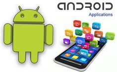 Best New And Updated Android Apps Released In February 2015