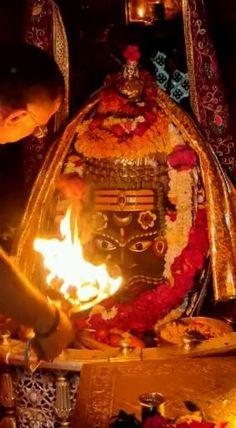 Ganesh Lord, Lord Shiva Statue, Lord Shiva Pics, Lord Shiva Hd Images, Rudra Shiva, Mahakal Shiva, Lord Hanuman Wallpapers, Lord Shiva Hd Wallpaper, Hanuman Chalisa Mantra