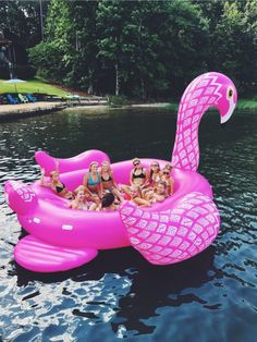 Party Pictures With Friends Summer Friendship 32 Trendy Ideas Photos Bff, Best Friend Photos, Best Friend Goals, Friend Pics, Summer Dream, Summer Fun, Summer Things, Summer Nights, Fun Sleepover Ideas