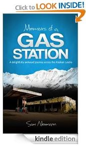 free today for kindle http://www.iloveebooks.com/1/post/2013/03/tuesday-3-19-13-free-kindle-travel-memoir-memoirs-of-a-gas-station-sam-neumann.html