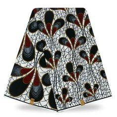 African wax prints dot batik fabric super wax hollandais 100% cotton  hollandais  brocade fabrics for wedding 2017 high quality