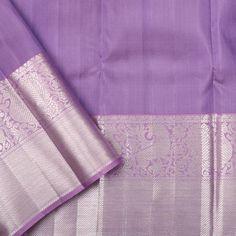 lavender color silk saree - Google Search Lavender Color, Silk Sarees, Google Search