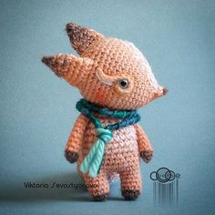 #ShareIG Сероглазый лис! 9 см без учета ушей #хобби #хендмейд #рукоделие #ручнаяработа #вязаноекрючком #вязание #вязаное #вязаныезвери #вязаныекуклы #вязаныеигрушки #вяжутнетолькобабушки #лиса #лис #hobby #handmade #crochet #knit #knitting #yarn #fox #averse_toys