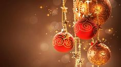 You can get all help about Christmas from Merry Christmas quotes message 2018 and merry Christmas day 2018 with the beautiful merry Christmas text messages quotes which are available on our website. Merry Christmas Text, Christmas Text Messages, Merry Christmas Wishes Images, Christmas Card Sayings, Merry Christmas And Happy New Year, Christmas Humor, Christmas Poems, Christmas Time, Christmas Prayer