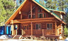 8 Best Shaver Lake Vacation Rentals Images Shaver Lake Vacation