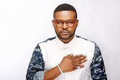 Shut Up With Your Stupid Song You Cant Stay More Than 5 Years  Fans Blast Falz After He Dissed 2Face On Instagram   Popular Nigerian rapper Falz The Bahd Guy has gotten himself into trouble with his fans after posting a video of Fela online.  Falz The Bahd Guy is a popular Nigerian hip hop star who is renowned for standing out with his own unique style of rap.  The artiste who is more frequently called Falz is also known for his infusion of comic reliefs in his work as well as his acting…