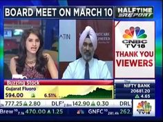 Mr. HP Singh speaks to CNBC TV18 about Collection Efficiency in UP and more