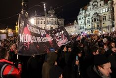 17,000 Germans Protest 'Islamisation' of Country   More than 17,000 people took part in Germany's largest anti-immigration rally to date in the eastern city of Dresden.  Thousands of people gathered to sing Christmas carols on Monday and listen to speakers complain about immigrants and asylum-seekers.  - See more at: http://www.firstafricanews.ng/index.php?dbs=openlist&s=9725#sthash.rQpXIQtV.dpuf